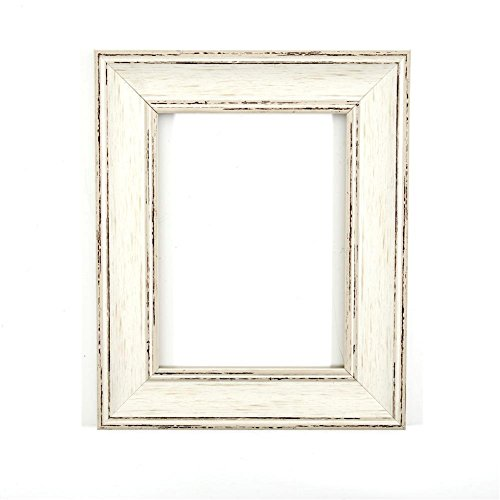 FRAME Company Picture Photo Poster With An MDF Backing Board