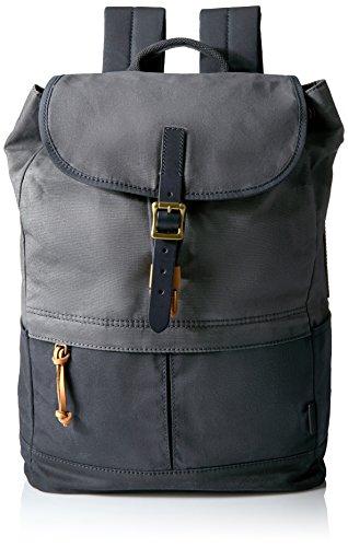 Fossil MBG9046 Defender Rucksack Backpack