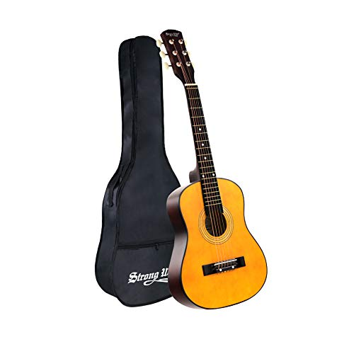 30 Inch Acoustic Guitar