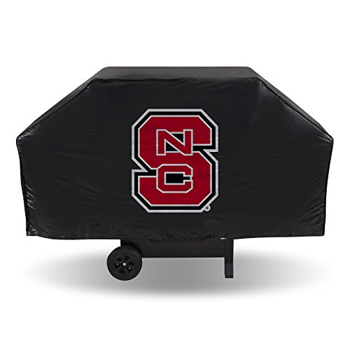 North Carolina State Wolfpack Cover - 7