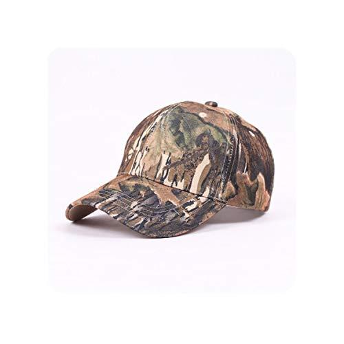Camping Fishing Caps Baseball Cap for Women Men