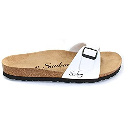 42 EU Chaussures Sunbay blanches Fashion homme Office Bramble W  Marron (Cashmere)  Marron (TDM/Brown/Beige Elastic MIX02BASIC)  Or (Gold/Copper/Platinum Furio MULTI21FURIO) bM0af