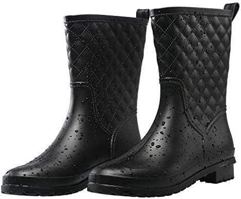 Cute Rain Boots Cheap