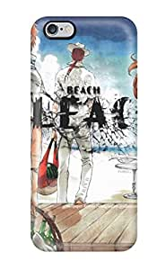pokemon legendary case's Shop Cheap Tpu Case Cover For Iphone 6 Plus Strong Protect Case - Bleach Design 8434918K70010522