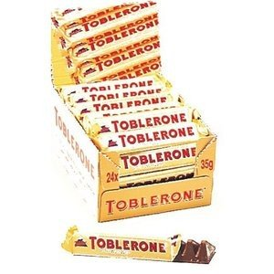 toblerone-swiss-chocolates-24ct-box