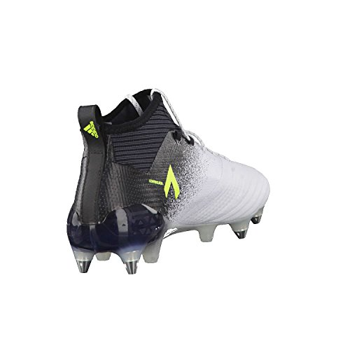 SG 17 Chaussures de Ace Negbas Football Multicolore Homme Amasol 1 adidas Ftwbla Rxnw1Tx