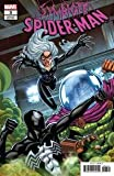 img - for SYMBIOTE SPIDER-MAN #3 (OF 5) LIM VAR book / textbook / text book