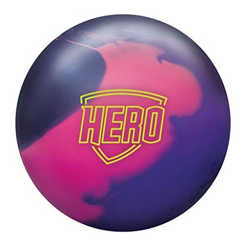 Brunswick-Hero-Solid-15lb