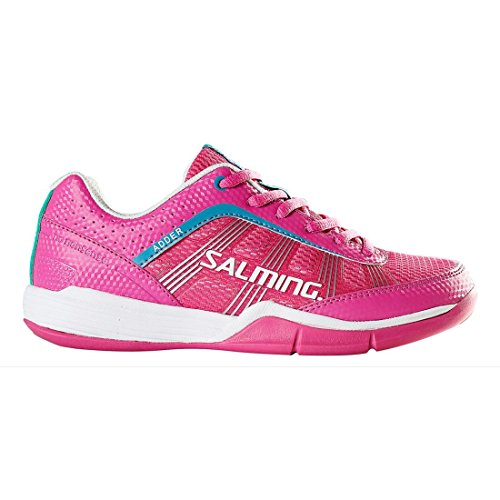 Shoes Ladies Court Salming Indoor Adder qIwpUp