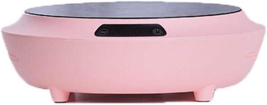 Estufa eléctrica de cerámica 1000w hogar tetera pequeña calefacción eléctrica estufa de luz de onda adecuados for ollas: ollas de hierro fundido, potes de vidrio, ollas de barro, ollas de cobre, ollas