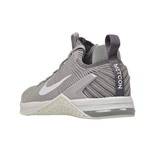 Verde Grey Silver Men' Xxxl Pantaloncini Nb Da Park Taglia Nike S Barely Knit Calcio 004 qHP8Oyw