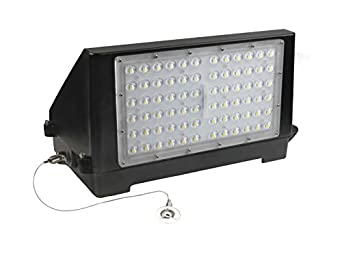 CenturyLED CL-HB-S507060PC-200W  High bay luminaire, IP65, 150W, 5000K, 70 CRI, 120° aluminum reflector, -25-45, Cold Forged Aluminum, Led High Bay With 120 Degree Aluminum Reflector, Black