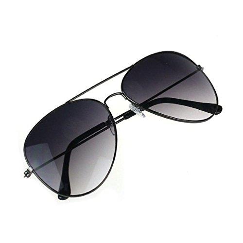Unisex Sunglasses, Fashion Classic Metal Sunglasses Outdoor Sports Glasses - For Sale Sunglasses Zungle