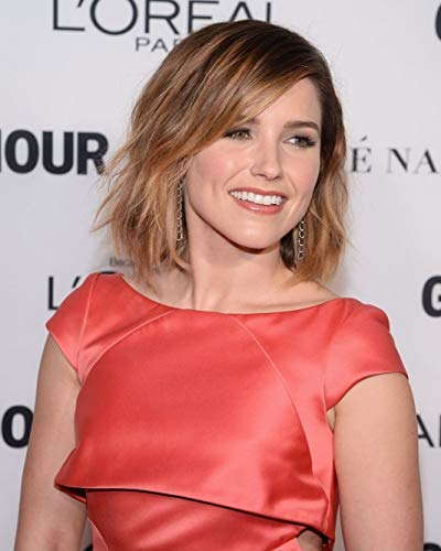 - Sophia Bush 8 x 10 * 8x10 Photo Picture IMAGE #5 *SHIPS FROM USA*