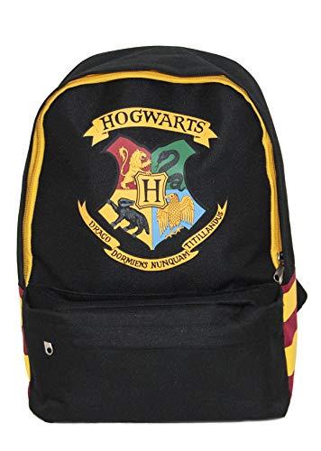 HARRY POTTER Backpack Bag Hogwarts Other Borse