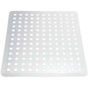 Amazon Com Oxo Good Grips Pvc Free Silicone Sink Mat