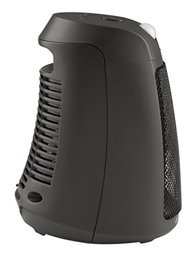 Buy space heaters for office