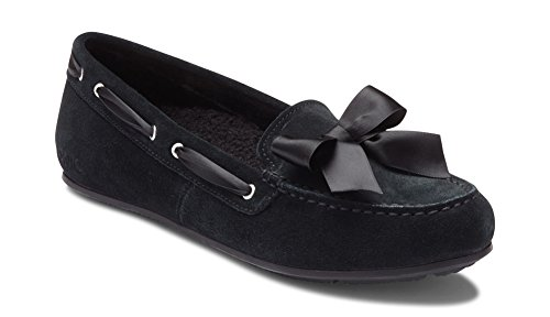 Women's Vionic Alice Vionic Black Women's Loafer xYwOqBT