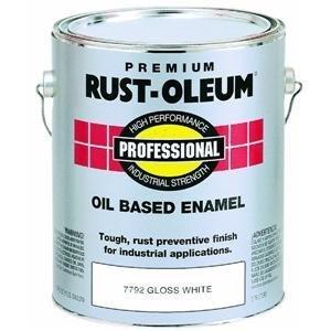 rust-oleum-k7725402-voc-safety-blue-enamel