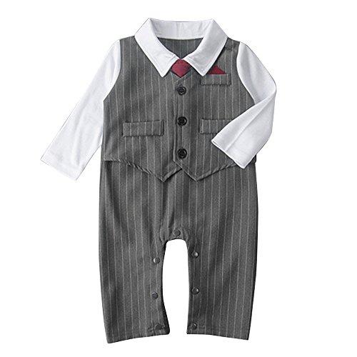 Children Formal Wear - 1