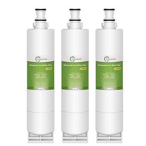water filter 4396510 - 9