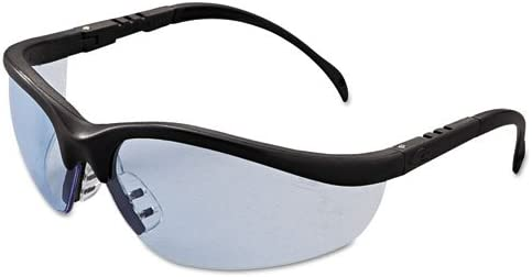 CRWKD113 - Klondike 安全メガネ