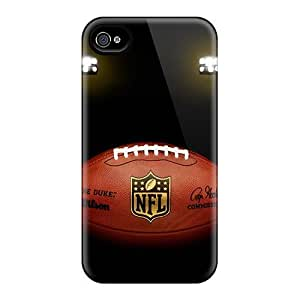 Diy For SamSung Galaxy S4 Mini Case Cover Covers(nfl Tim Tebow Male Celebrity Photo)