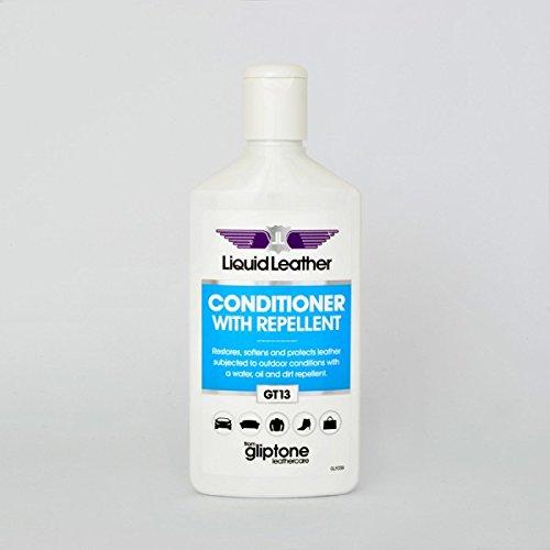 Gliptone Liquid Leather Gt12 Intensive Cleaner Amazon