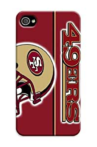Case Cover For SamSung Galaxy S6 Protective Case, In Class By Oneself Football Iphone 5/5S /San Francisco 49ers Designed Case Cover For SamSung Galaxy S6 Hard Case/Nfl Hard Skin for Case Cover For SamSung Galaxy S6