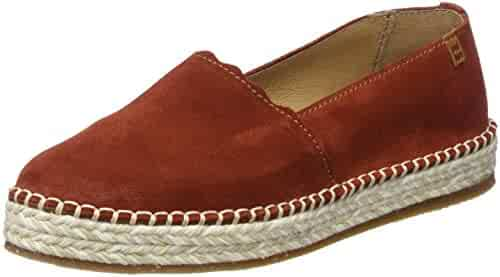Shopping M Amazon Global Store Loafers & Slip Ons