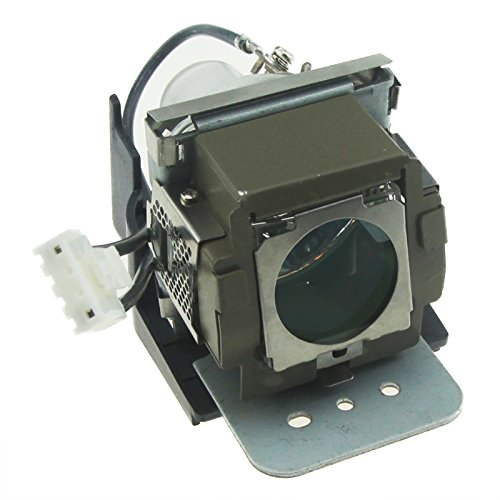 (XIM LAMPS Projector Lamp with Housing 5J.J2C01.001 for BENQ MP611 MP611c MP620c MP711 MP711c MP721 MP721c MP726 )