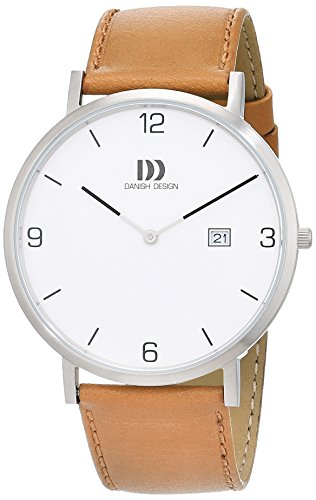Danish Design - Mens Watch - 3314533 ()