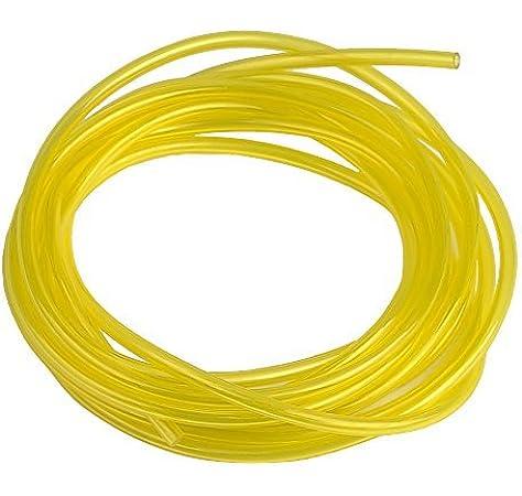50pcs Heat Shrinkable Tube Shrink Tubing Heatshrink sleeve RG6 RG21 Φ9.0x20