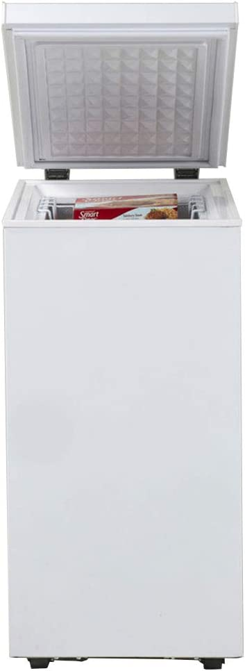 best chest freezers consumer reports