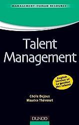 Talent Management