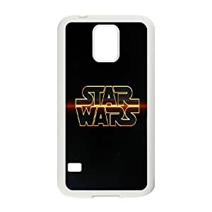 Generic Case Star wars For Samsung Galaxy S5 556G768236