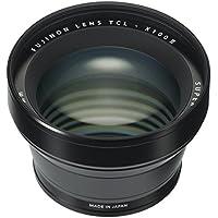 Fujifilm TCL-X100 II Tele Conversion Lens - Black (16534742)