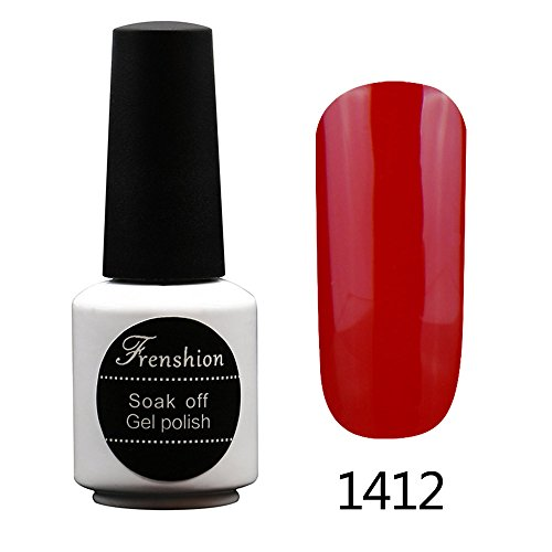 frenshion-73ml-soak-off-uv-led-semi-permanent-gel-polish-base-top-nail-art-manicure-kit-long-lasting