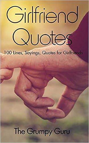 Half Girlfriend Full Book 100