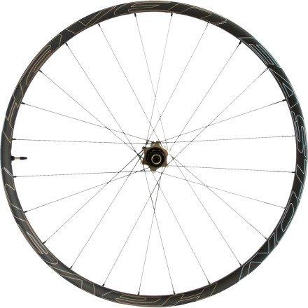 easton haven carbon wheels - 2