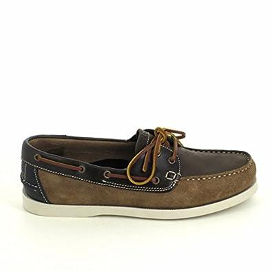 H8 Sacs Tbs Chaussures Phenis Homme Bateau Et B05vZq0