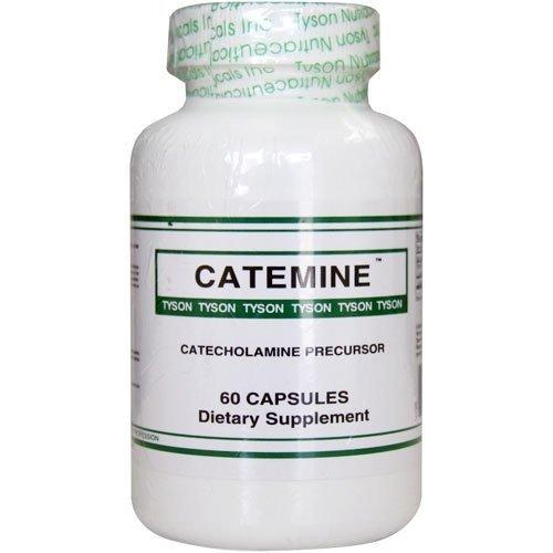 catemine-120-capsules-tyson-nutraceuticals