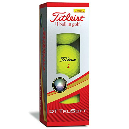 Buy titleist golf ball