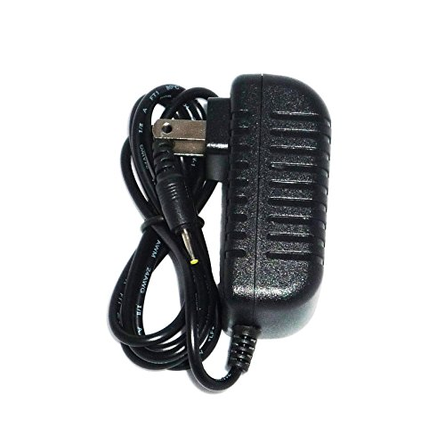 ac adapter for philips dvd player - 2