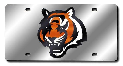 Rico Cincinnati Bengals Laser Tag, ()