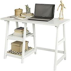 Amazon.es: Oficina - Muebles: Hogar y cocina: Sillas y sofás ...