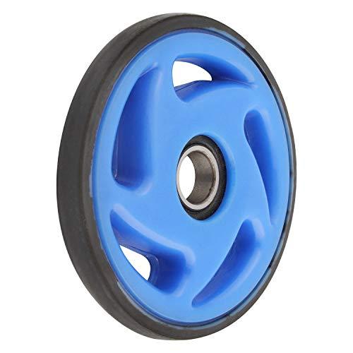 Kimpex Idler Wheel with Bushing Universal OEM# 81K-47320-00-00
