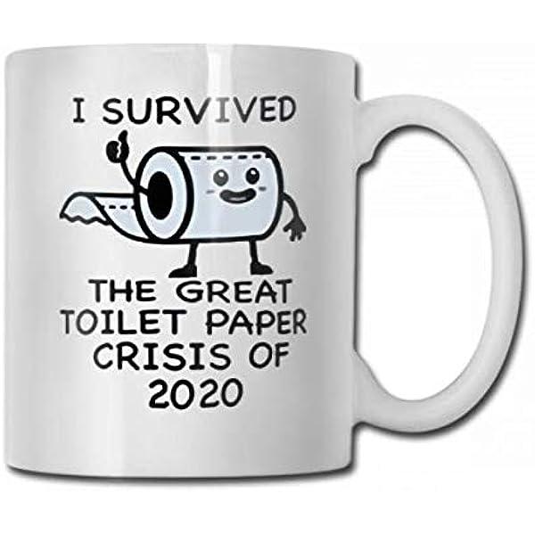 Trump You Are A Great Mom Mother/'s Day 2020 TP Ceramic 11oz 15oz White Mug