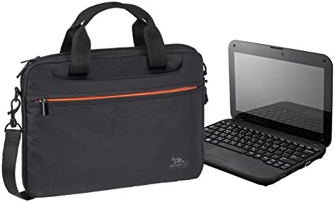 Rivacase Laptoptasche Bis 12 1 Elegante Und Kompakte Kamera