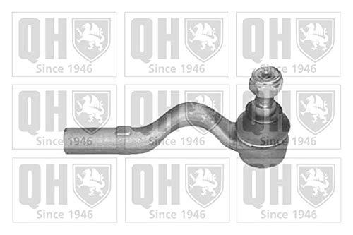 Outer RH Quinton Hazell QR3013S Tie Rod End
